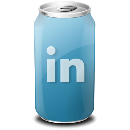 Estevan on LinkedIn