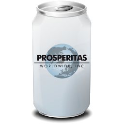 Estevan on Prosperitas Worldwide